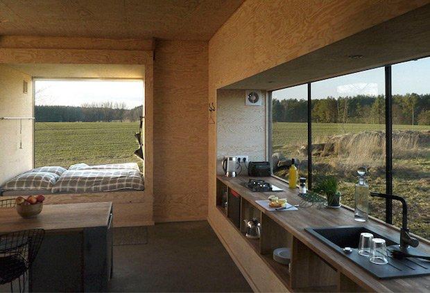 cabin-rental8