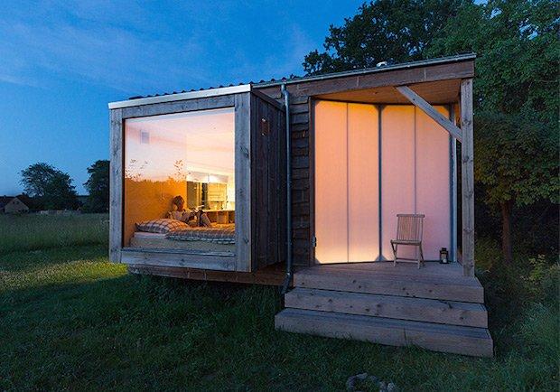 cabin-rentals6