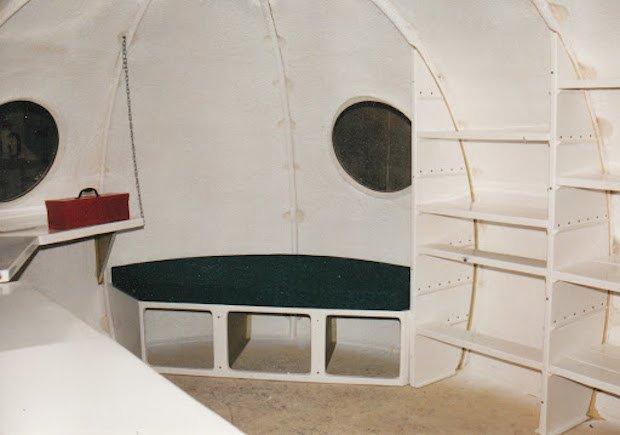 igloo-cabin10