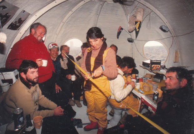 igloo-cabin11