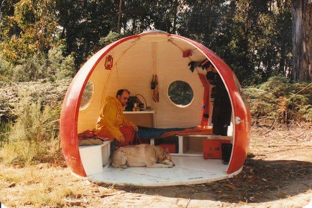 igloo-cabin12