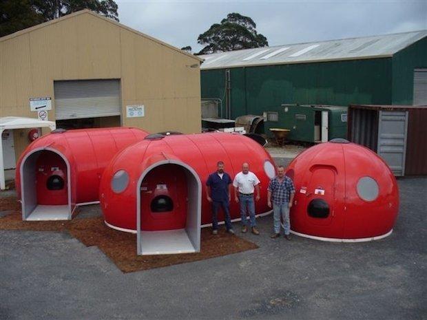 igloo-cabin16