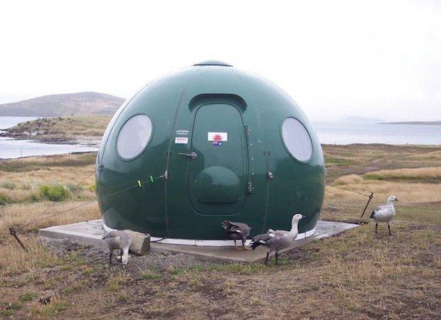 igloo-cabin20