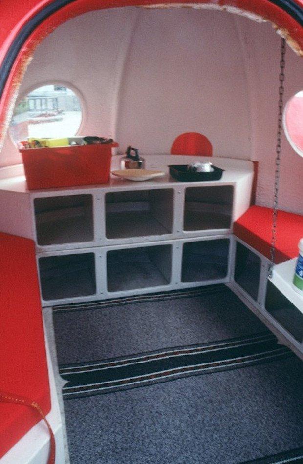 igloo-cabin3