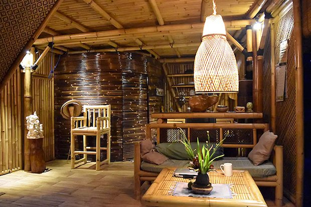 Jangu Hideaway For Peace And Adventure Cabin Obsession