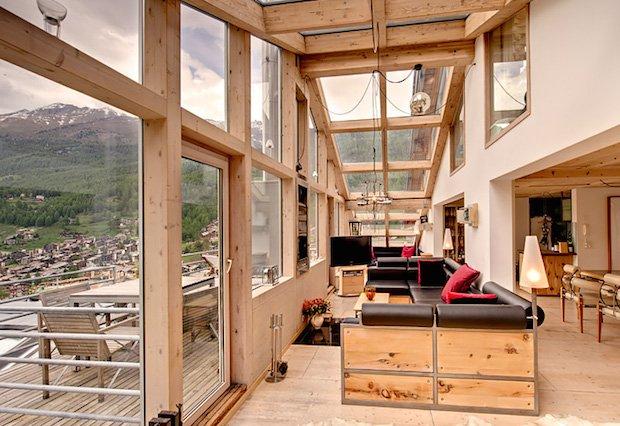 julen-penthouse4