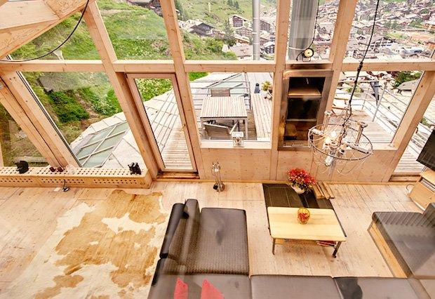 julen-penthouse5