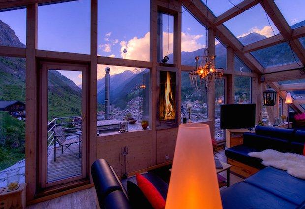 julen-penthouse8