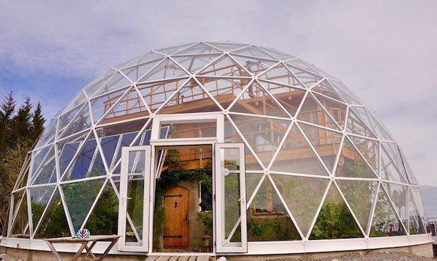 nature-dome4