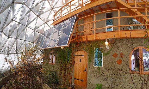 nature-dome7