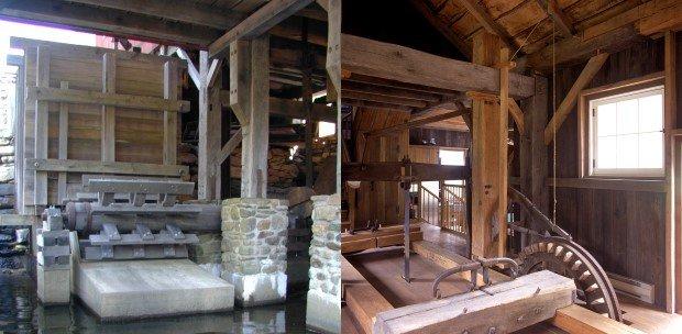 sprain-brook-sawmill (4)