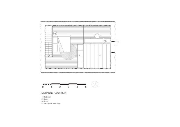 the-barn (8)
