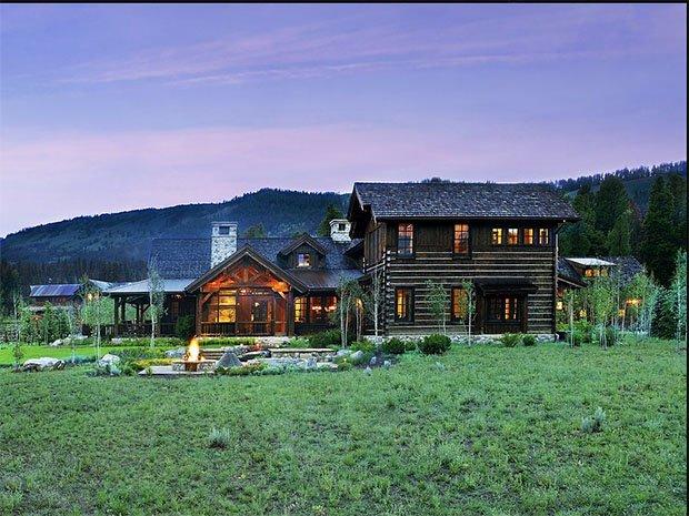 the-barn16