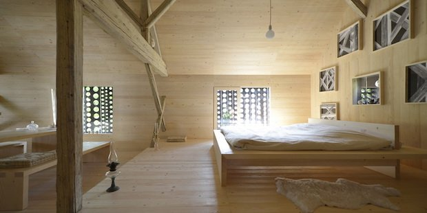 OFIS-barn14