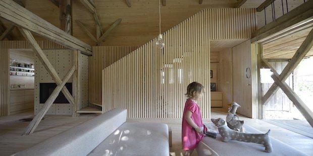 OFIS-barn6