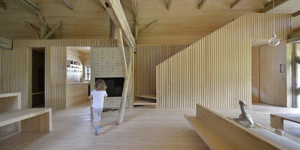 OFIS-barn8