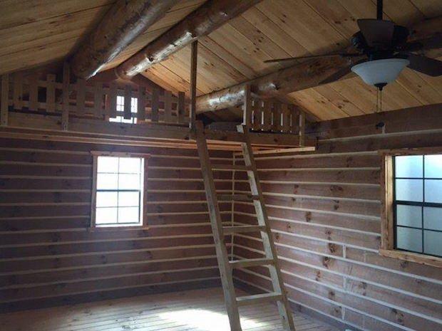 amish-cabin2