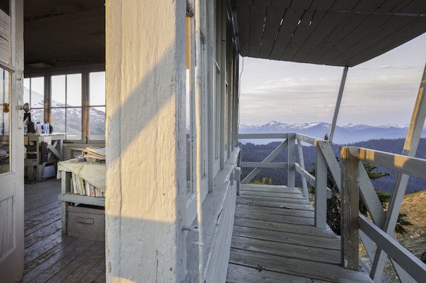 fire-lookout2