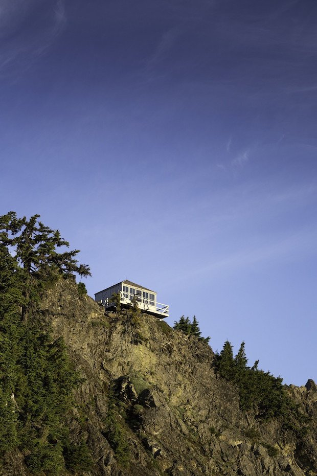 fire-lookout4