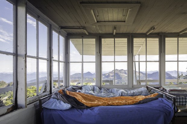 fire-lookout5