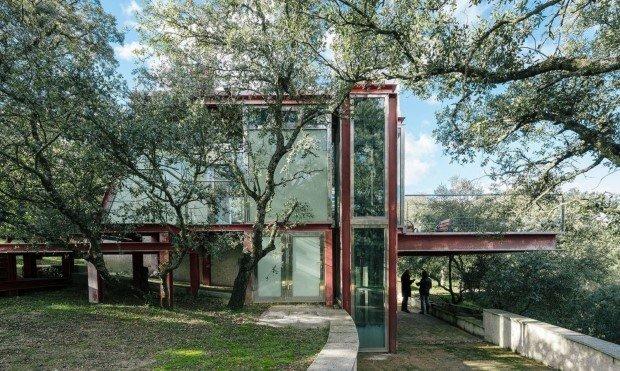penelas-pavilion (3)