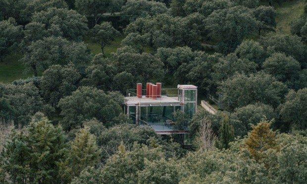 penelas-pavilion (9)