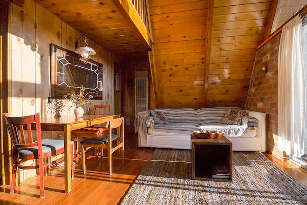 a-frame-lodge10