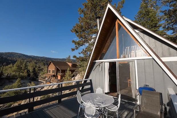 a-frame-lodge11