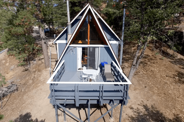 a-frame-lodge12