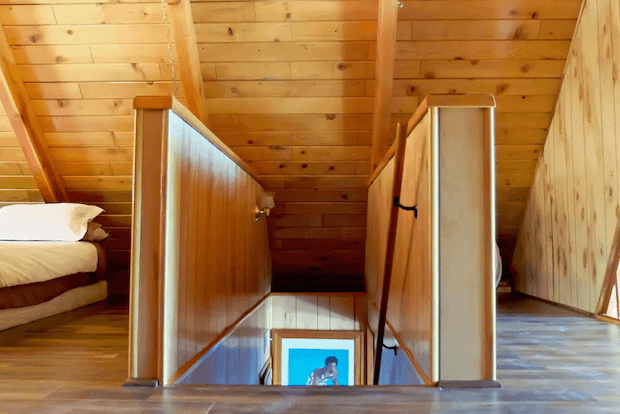 a-frame-lodge22