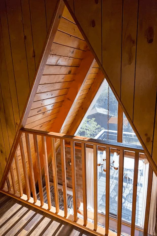 a-frame-lodge6