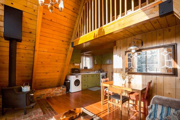 a-frame-lodge9