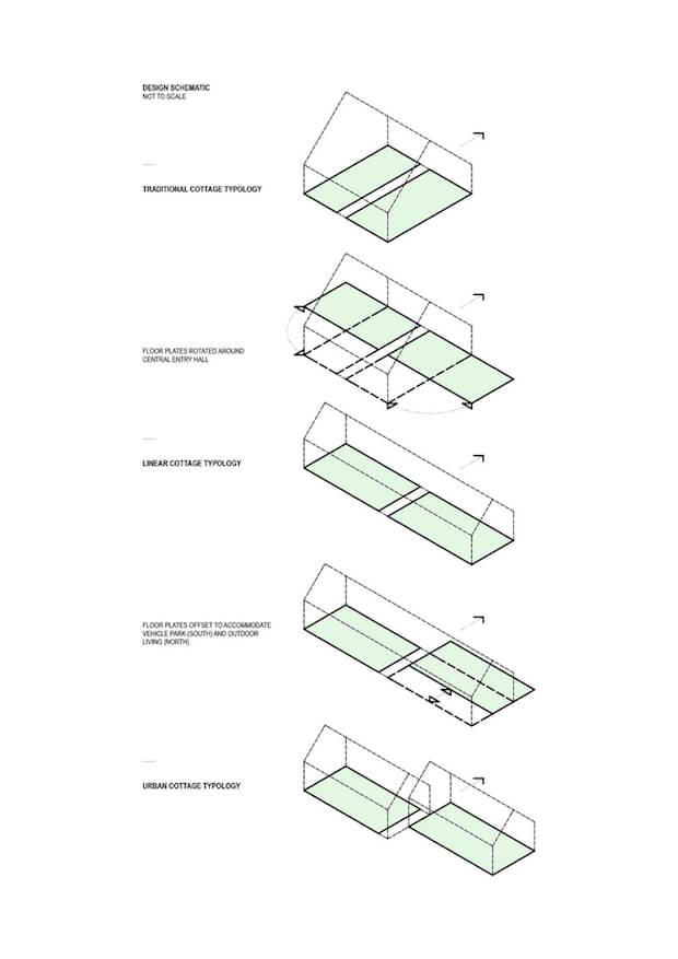 Design Schematic _ Layout