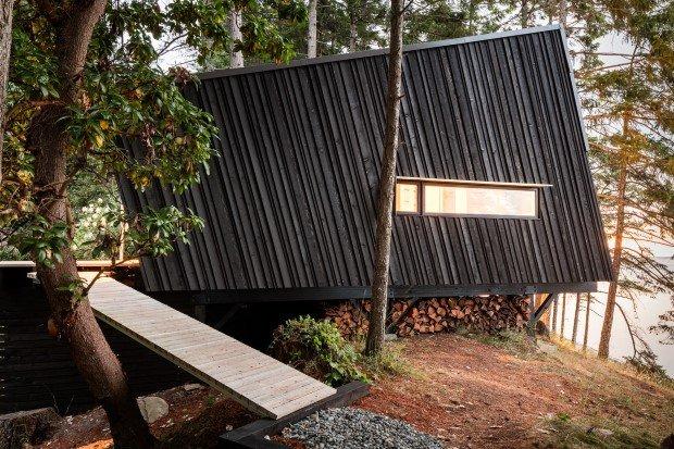 valdes-shack (2)