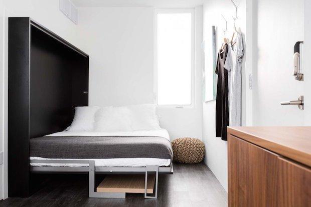 HO2-suite3