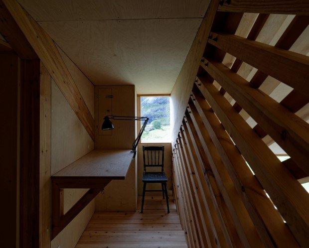 Summer-House-Gravrak (4)
