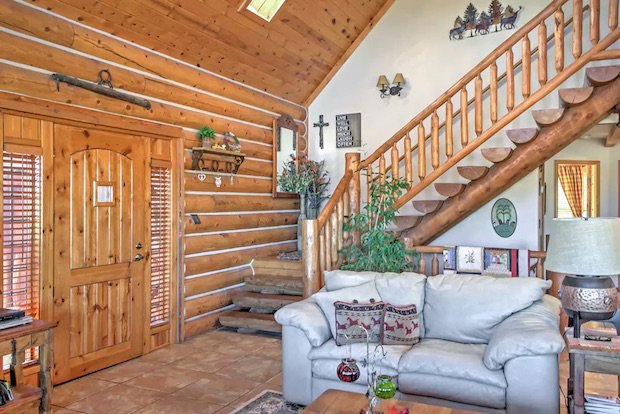 arizonian-cabin11