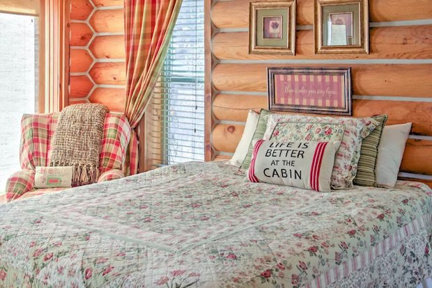 arizonian-cabin6