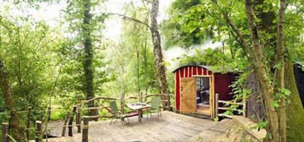 crafty-camp1