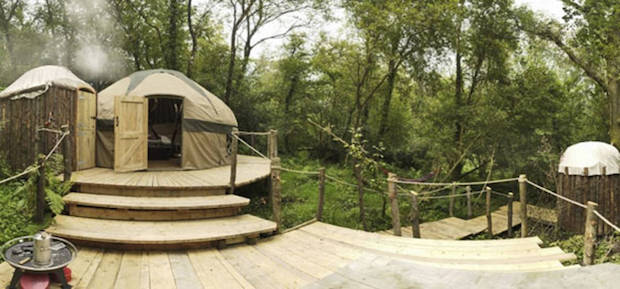 crafty-camp4