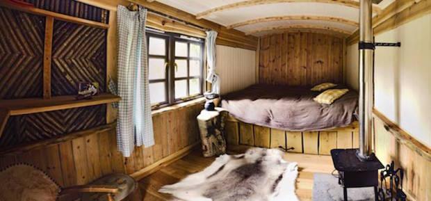 crafty-camp8