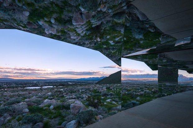 doug-aitken-lance-gerber-neville-wakefield-desert-x-installation-california-southern-art-exhibition-mirror_dezeen_2364_col_7-852x568