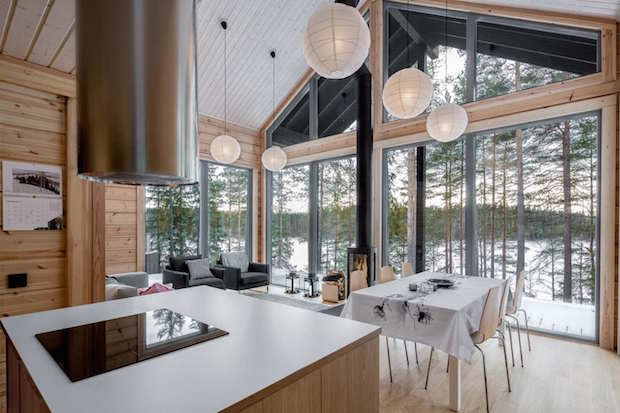 finnish-villa1
