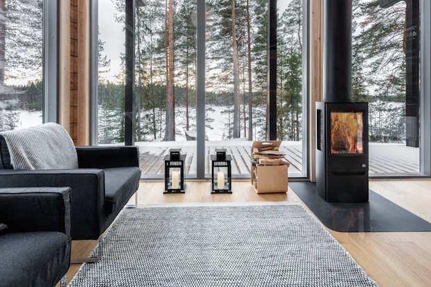 finnish-villa3