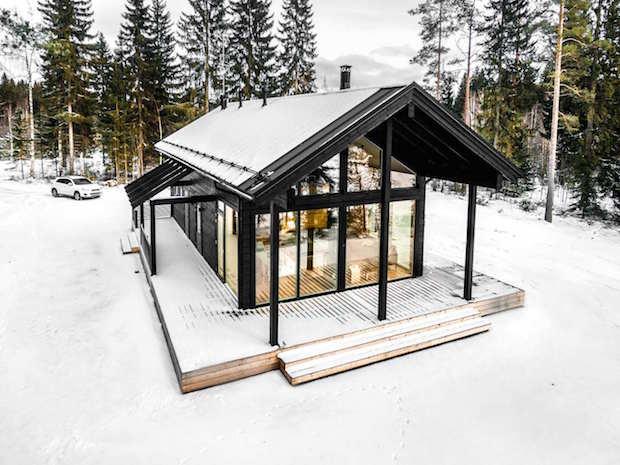 finnish-villa6