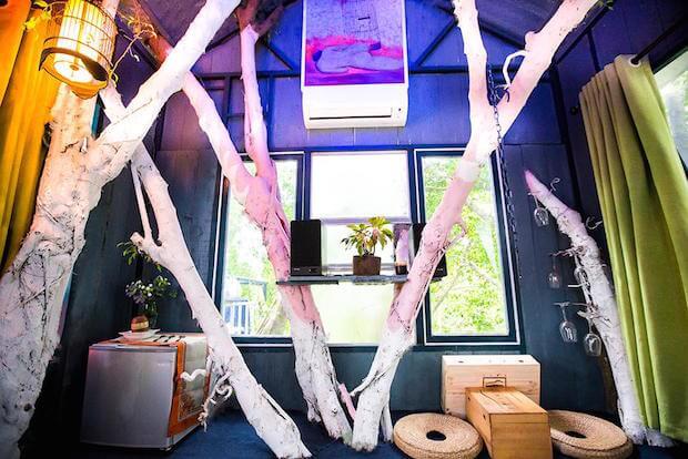 hanoi-treehouse4