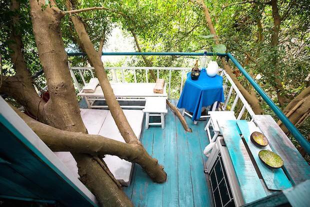 hanoi-treehouse6