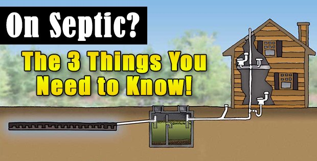 septic tank feature image - updated