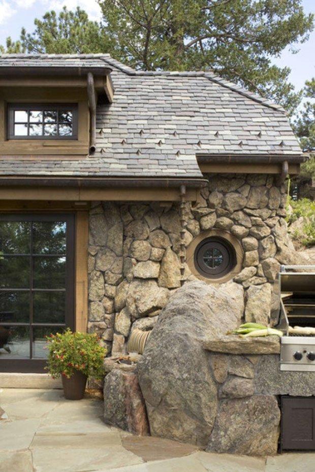 stonecottage (3)