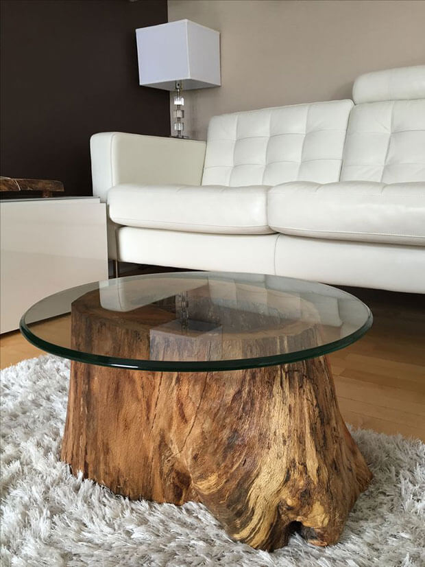 188af3d23baaf2c20ef02d48b1c1ada9--tree-trunk-coffee-table-large-coffee-tables